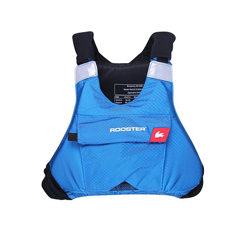 Diamond Overhead Buoyancy Aid 50N