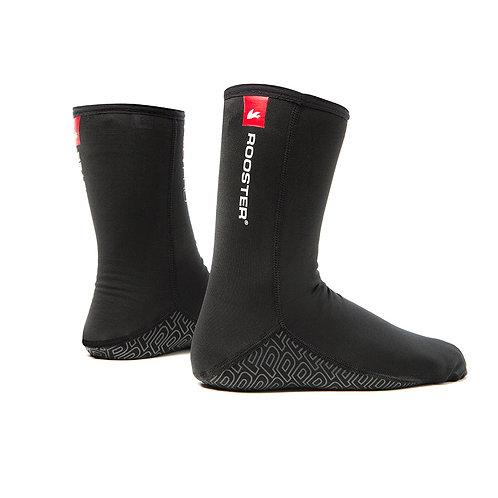 PolyPro Socks