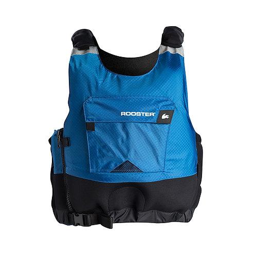 Side Zip Buoyancy Aid