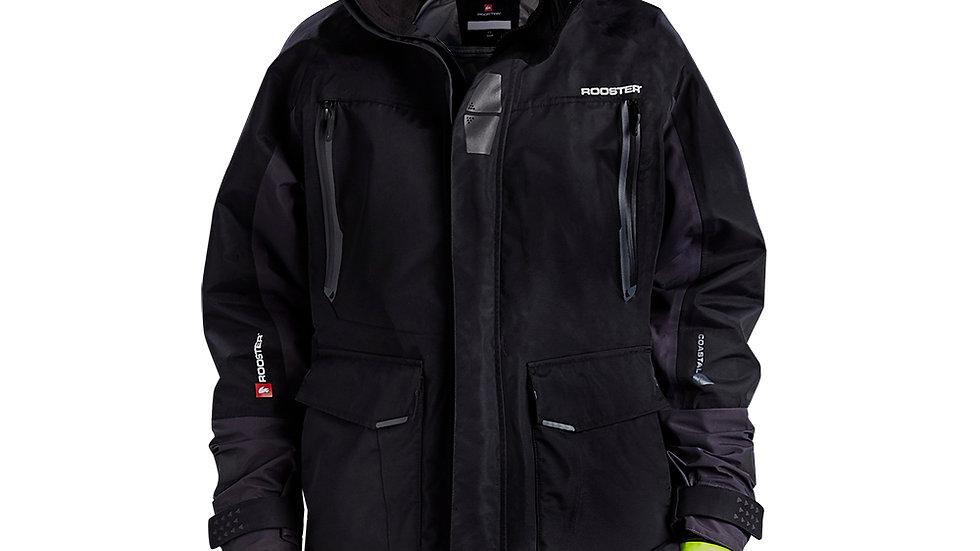 Passage 3 Layer Jacket