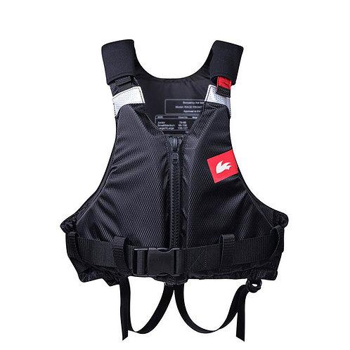 Buoyancy Aid (Front Zip) Junior