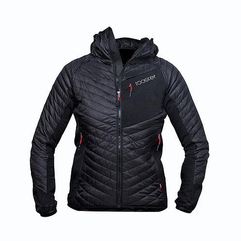 Women's Superlite Hybrid Jacket
