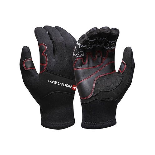 All Weather Neoprene Glove