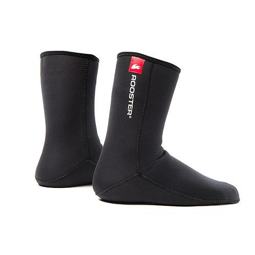 ThermaFlex Wet Socks (2.5mm)