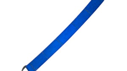 GNAV Collar