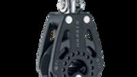 40mm Ratchet Block - Swivel