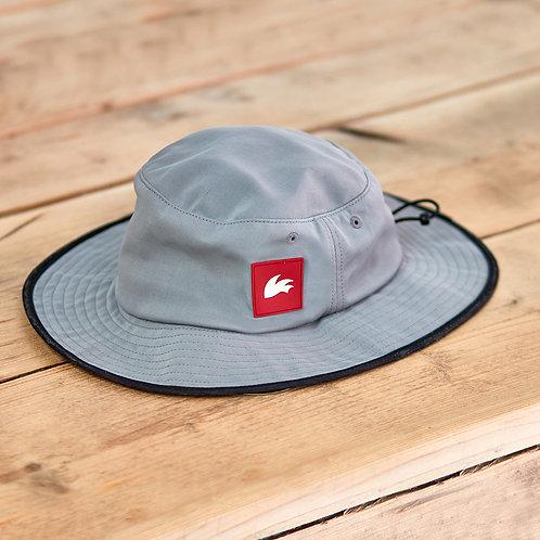 Wide Brimmed UV Hat