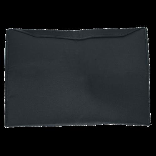 Harken Viper Shroud Bag