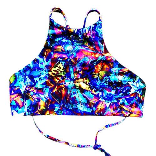 Mallorca Bikini Top