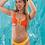Thumbnail: Banzai Bikini Top