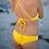 Thumbnail: Waipio Bikini Bottoms