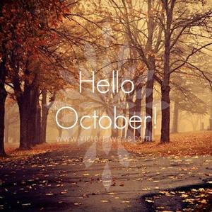 Screen Shot 2014-10-01 at 11.14.16.png