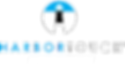 logo-dark-small.png