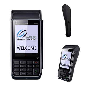 PAX S920 Wireless II PNG.png
