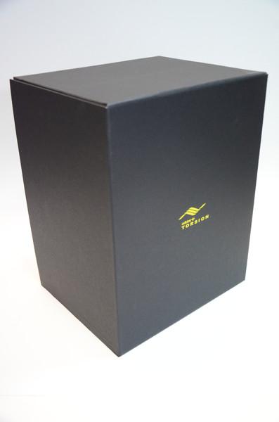 Addidas Shoe box with drawer