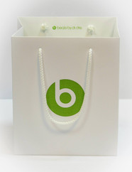 Beats Bag 2