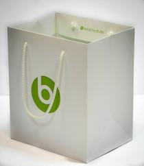Beats Bag