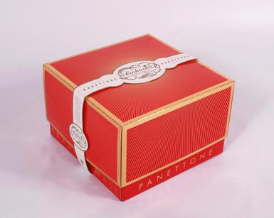 Carlu Box