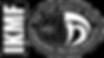08933477-5C4D-48CF-9C7F-5688768F1234-301