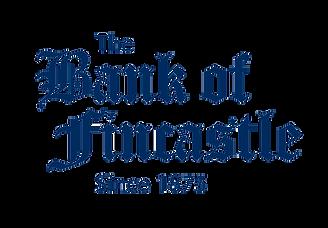 Bank of fincastle.png