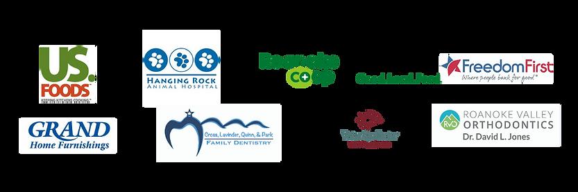 Small Logos.png
