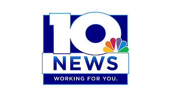 10-News-Logo-color-PREVIEW.jpg
