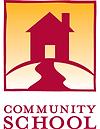 CS_Logo2C_201.png