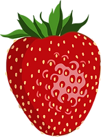 shiny-strawberry-vector-graphic.png