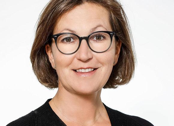 Ursula Riegler