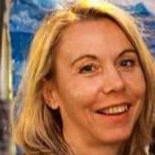 Svetlana Zikic