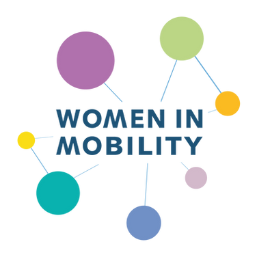 logo_women_in_mobility_the_female_factor.png
