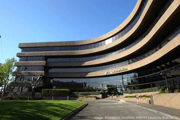 PSBJ: Holland America moving HQ