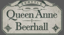 Queen Anne Beerhall's Grand Opening