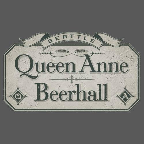 Queen Anne Beerhall's Grand Opening