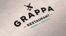 Grappa Now Open at Corner of Boston/QA Ave