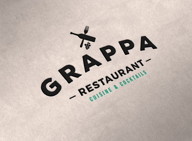 Grappa Now Open at Corner of Boston/QA Ave