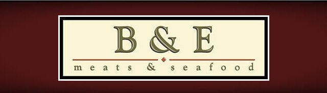 B & E Meats & Seafood to Queen Anne