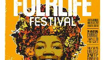 2015 NW Folklife Festival Program Guide