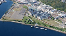 UPDATE. PSBJ: Confirmed. Expedia HQ moving to Seattle