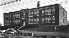 Magnolia Elementary given Landmark Status amid plans to reopen