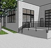 More details on Lower Queen Anne Beer Hall