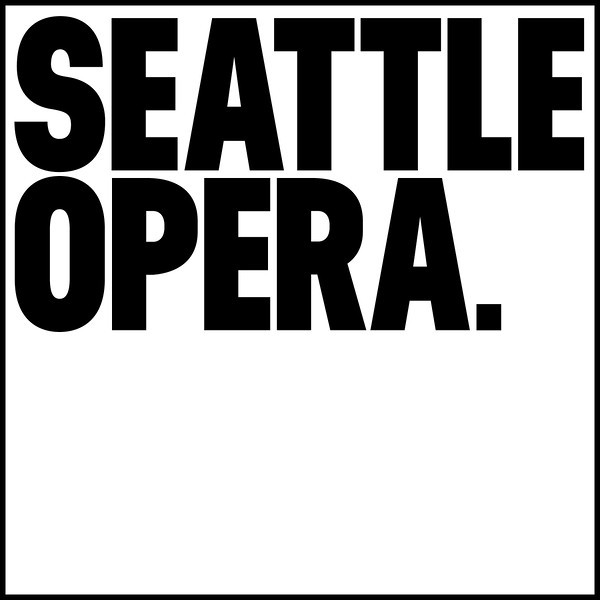 Congrats to Seattle Opera on NEA Grant
