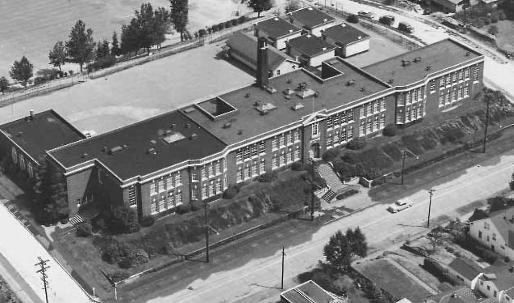 MagSchool1960.jpg