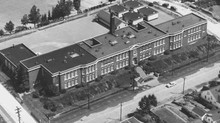 Funds Sought to Renovate/Re-Open Magnolia School on 28th Avenue West
