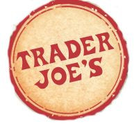 Queen Anne Trader Joe's set to open in new digs on Friday, August 15th