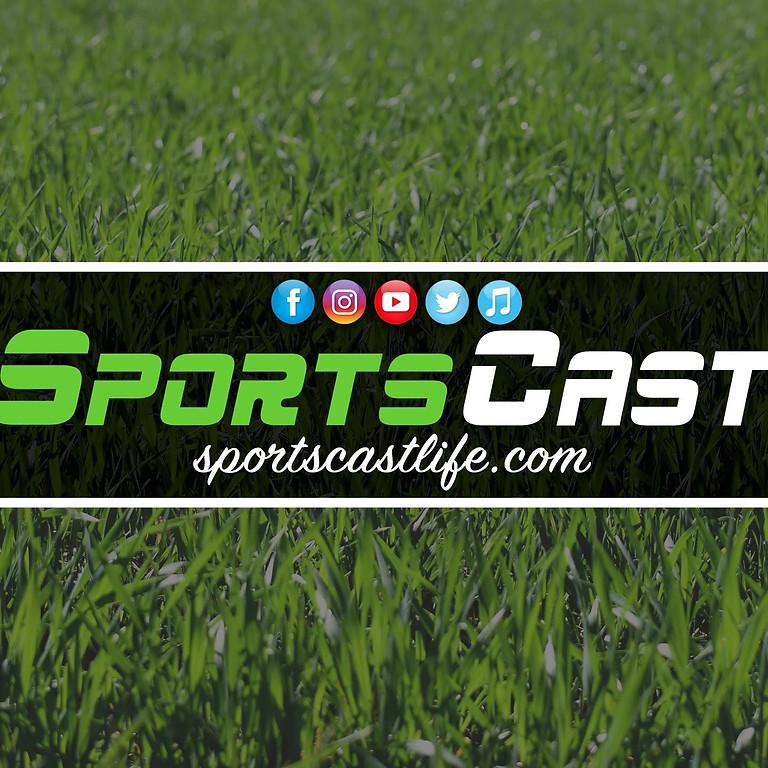 6th Annual SportsCast Golf Classic