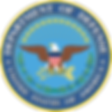 600px-United_States_Department_of_Defens