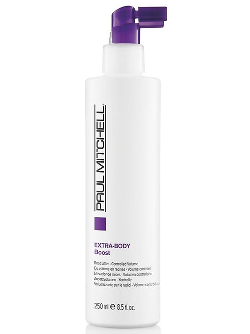 Extra Body Boost 8.5oz
