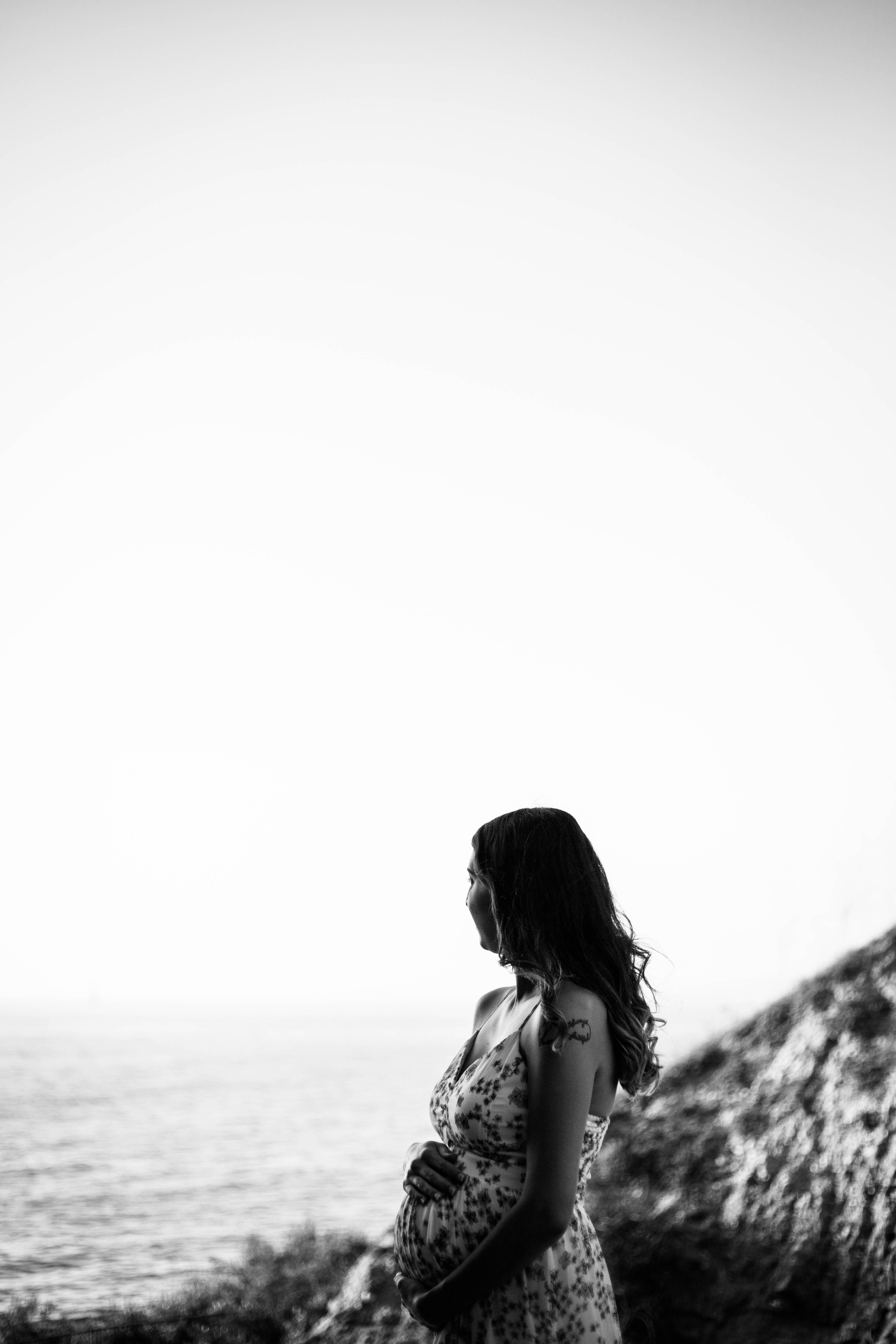 JulieS_Maternity-53-2