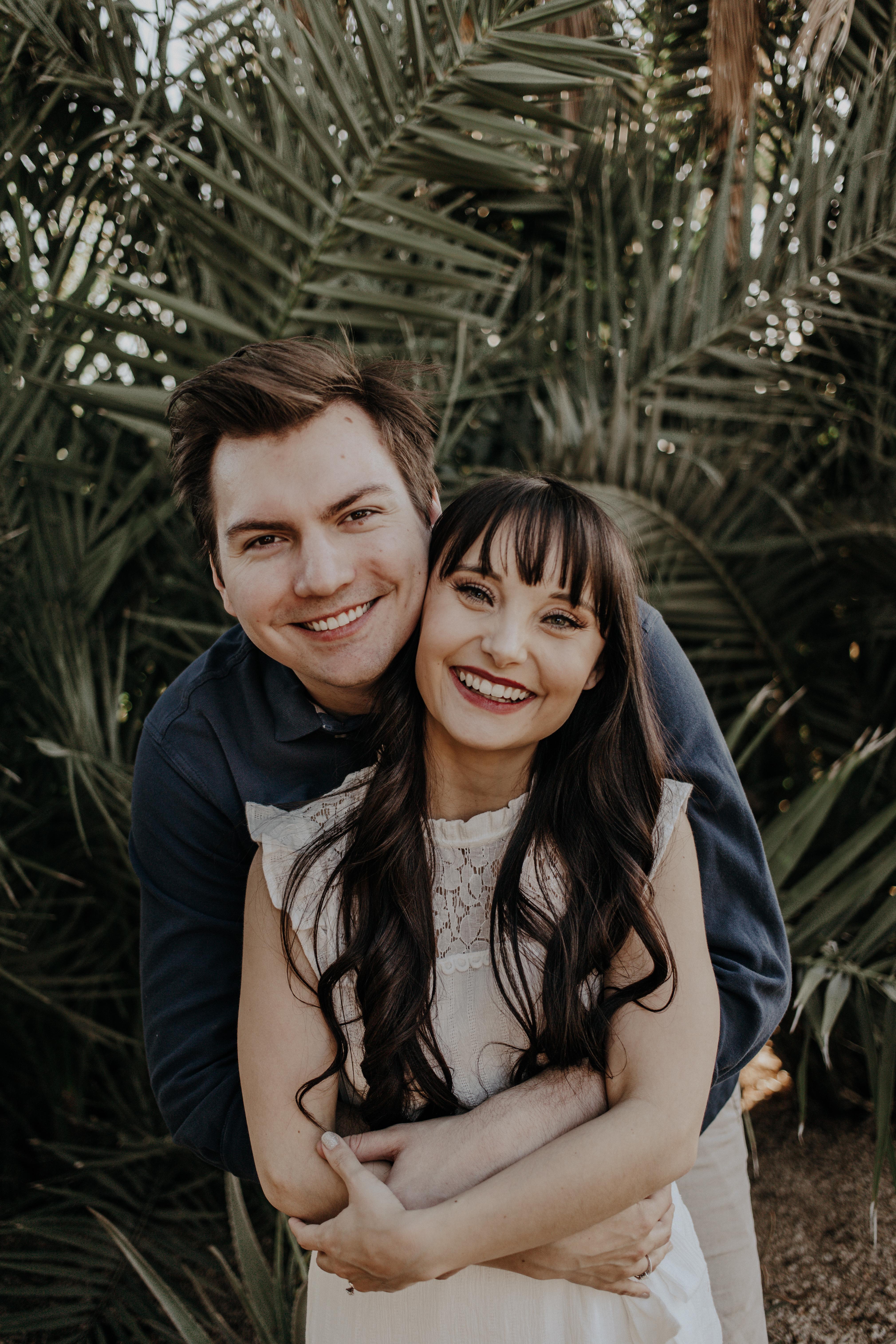 Jade&Spencer_Engagement-8-2